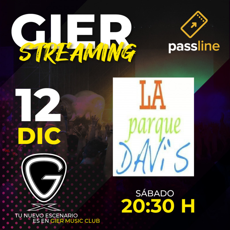 gier-streaming-la-parque-davis-img
