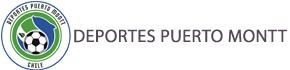 Club Deportes Puerto Montt