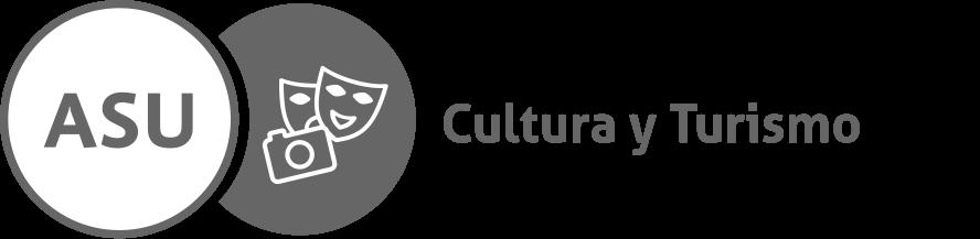 Cultura ASU