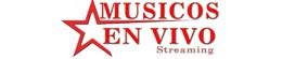 MUSICOS EN VIVO