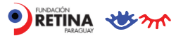 Fundación Retina Paraguay