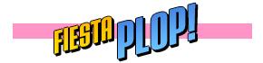 Plop Entertainment S.A