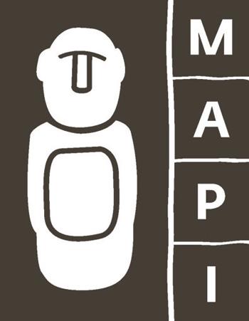 MAPI - Museo de Arte Precolombino e Indígena