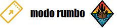 Modo Rumbo