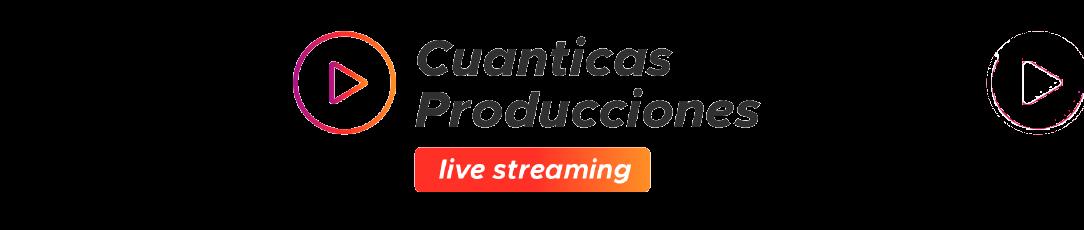 Cuanticas Producciones
