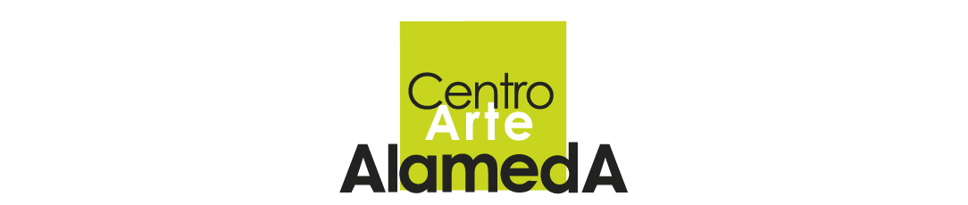 Centro Arte Alameda