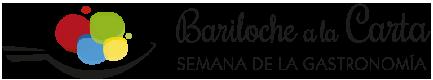 Asociación Empresaria Hotelera Gastronómica de Bariloche