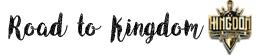 Kingdom Internacional