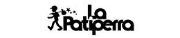 COMPAÑÍA LA PATIPERRA SPA