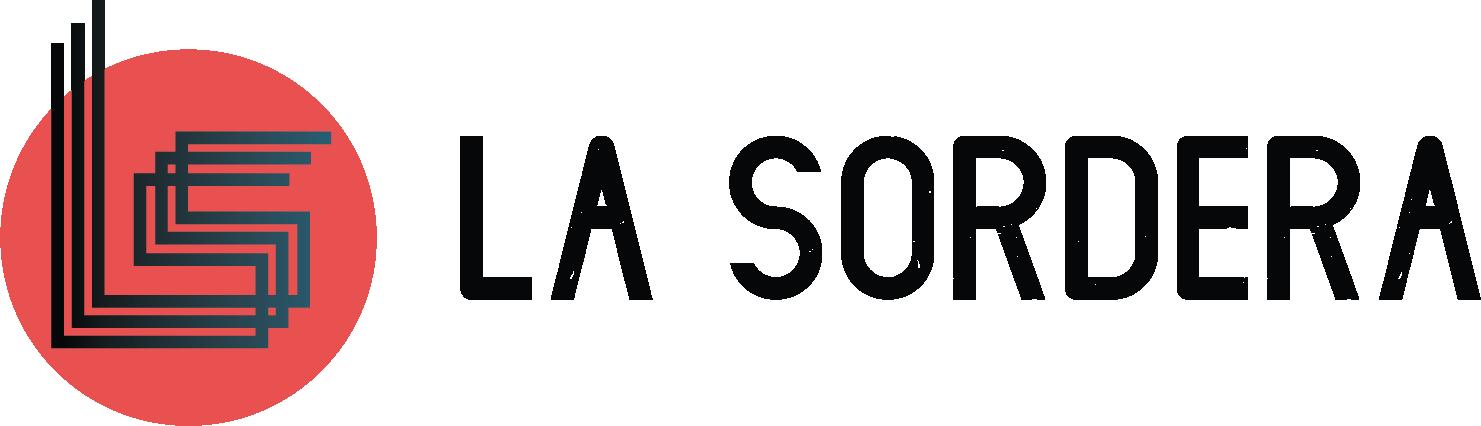 La Sordera