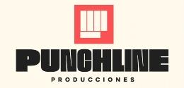 Punchline Producciones Spa